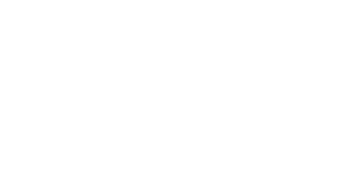Moustache Boutique